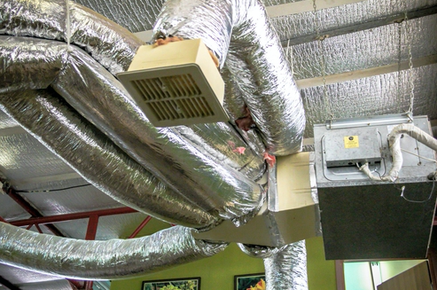 Best Air Conditioning Installation Companies Result Home
