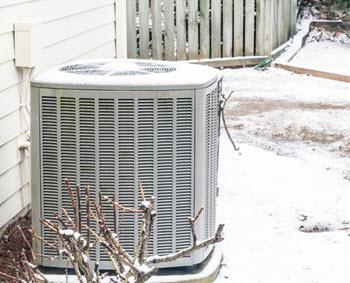 air conditioning installation service in miami florida