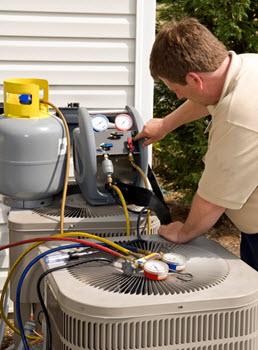 miami air conditioner repair